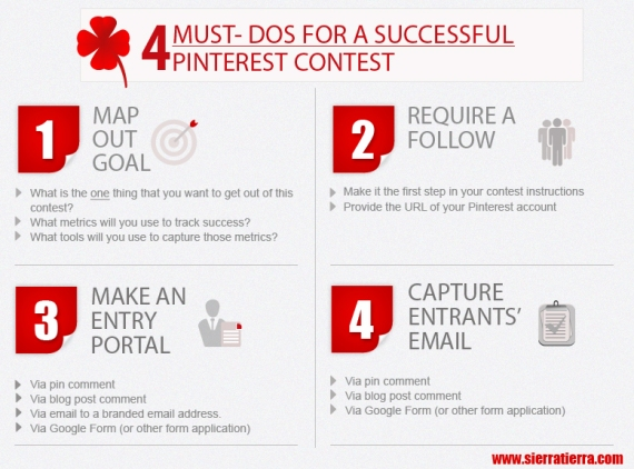 4-must-do-pinterest-contest-rules